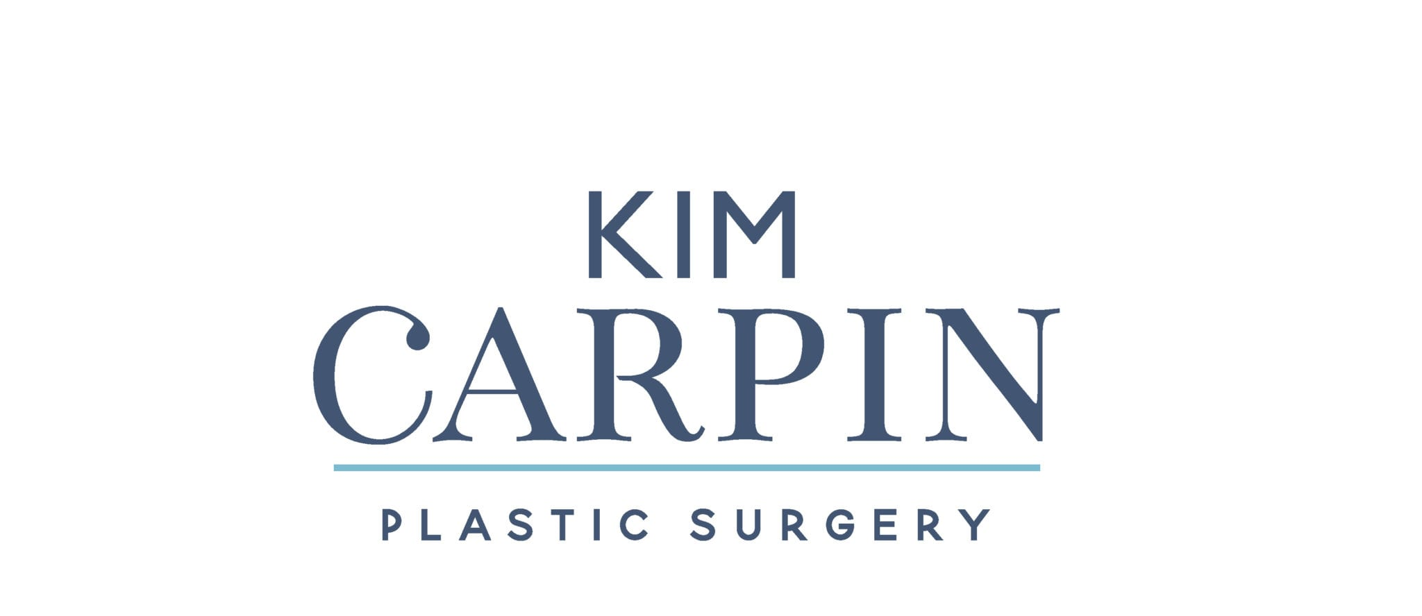 Kimberly Carpin, MD